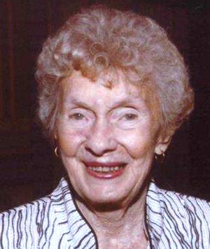 Eileen R. Heintz