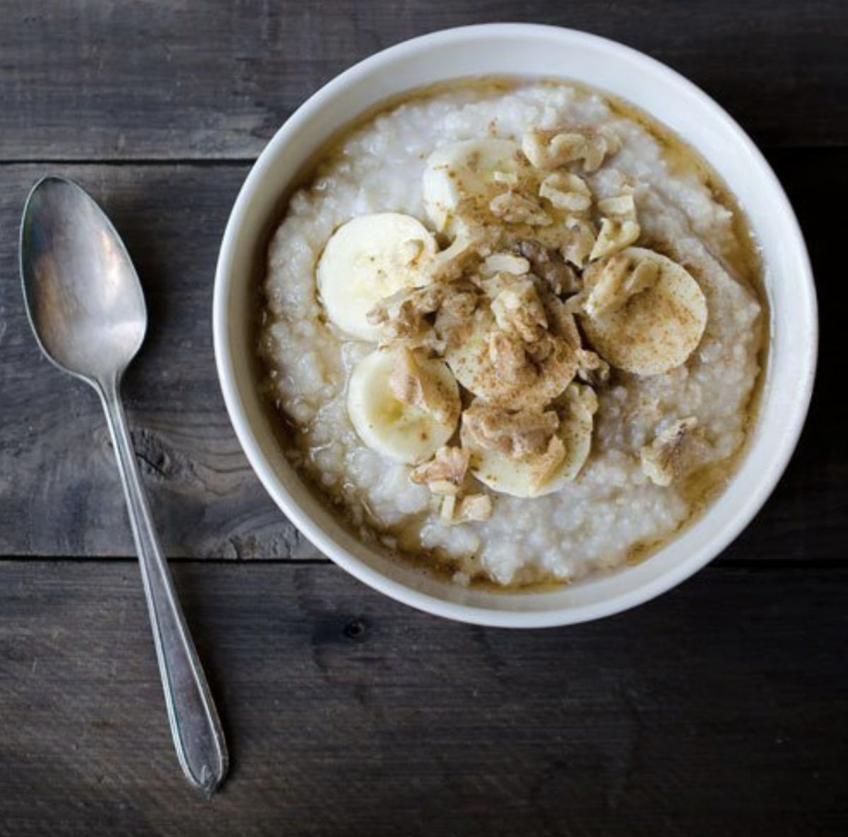 Porridge.png