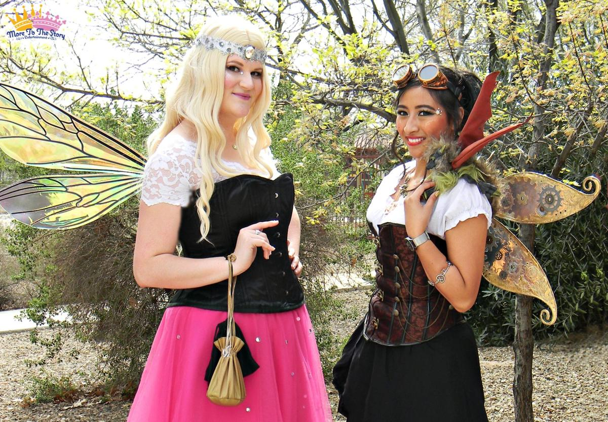 FAIRY CAITLIN and COMMODORE EVANGELINE WINTERS (1).JPG