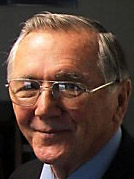 Meet Robert Breault, the businessman behind Tucson's 'Optics Valley'