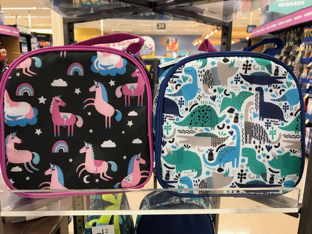 Pink Sequin Unicorn Backpack Walmart- Fenix Toulouse Handball