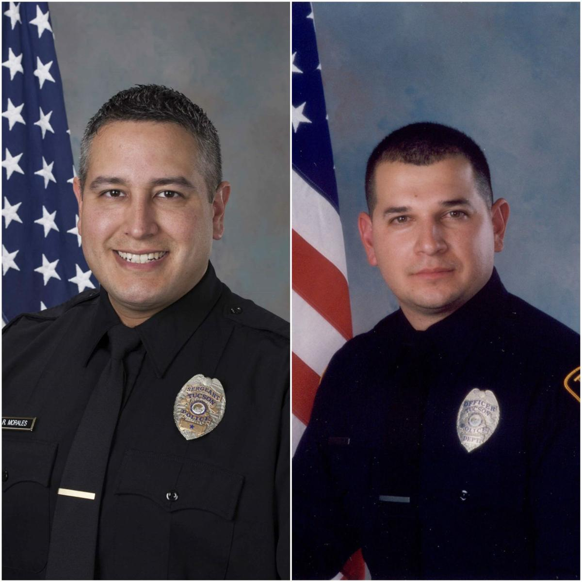 2 ex tucson police officers sanctioned by state oversight agency azpost oct 17 xflitez Images