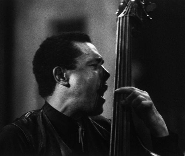 2019 University of Arizona Music + Festival features music of jazz great Mingus