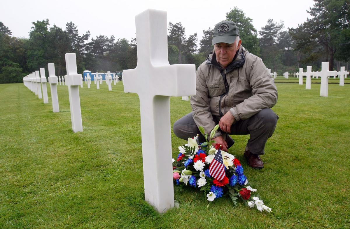 France D-Day