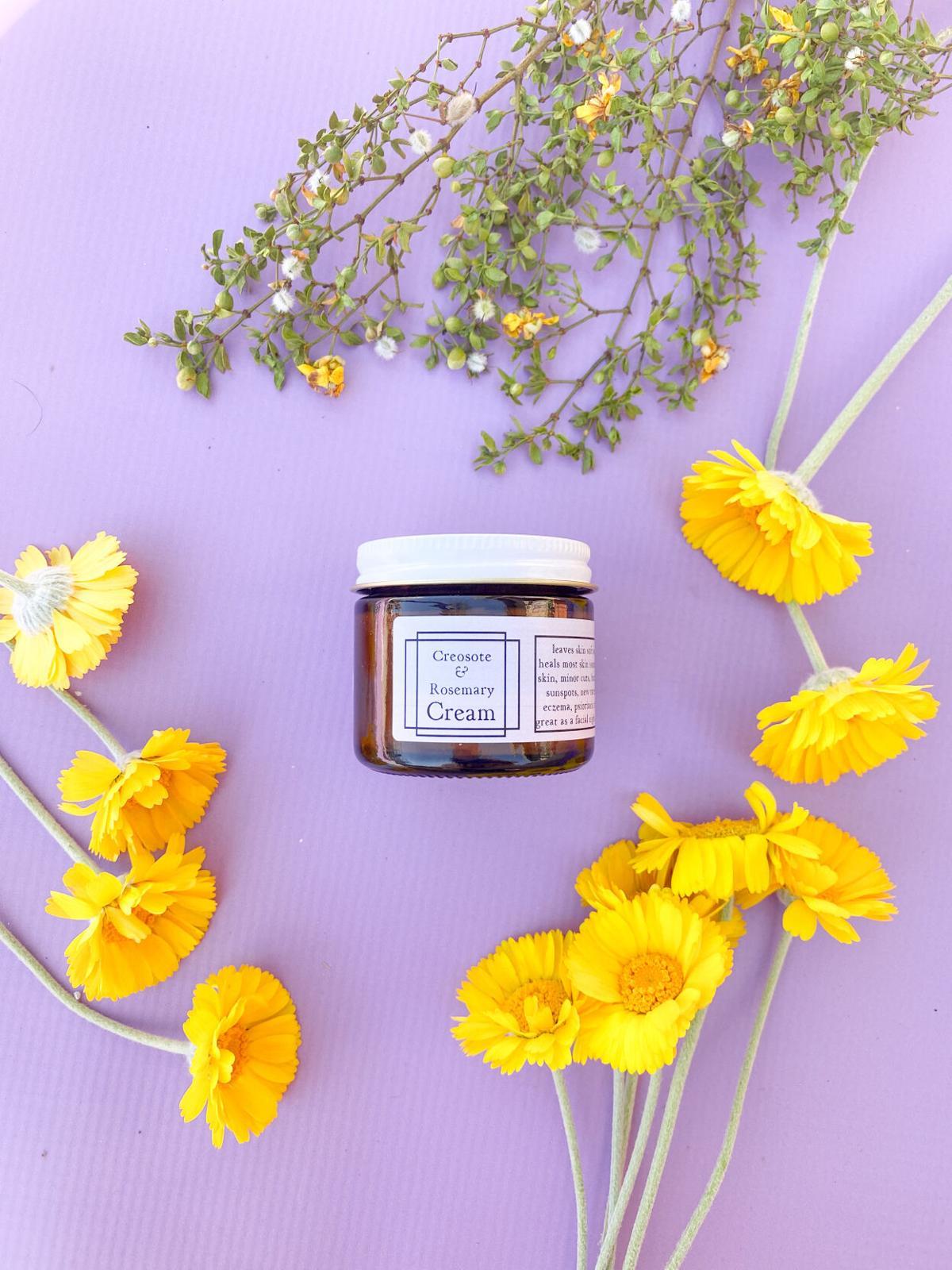 SonoranRosie-Rosemary Cream.jpeg