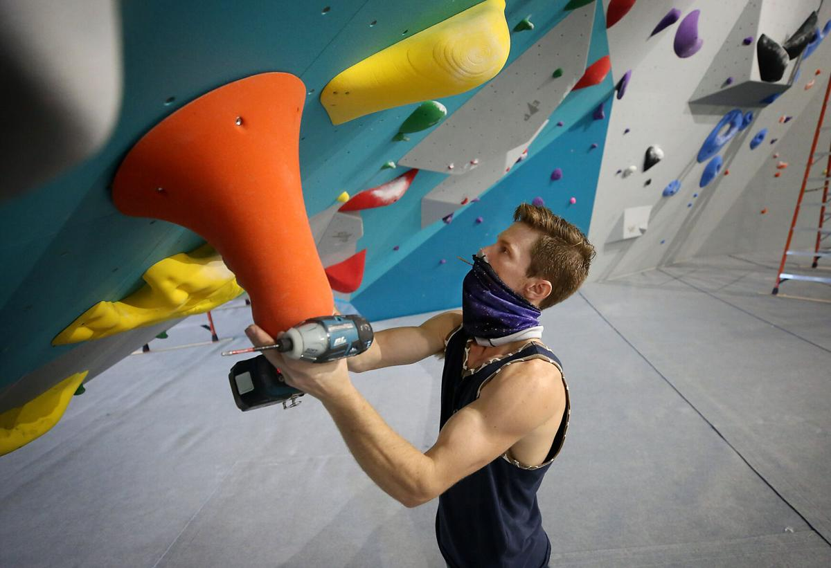 09xx20-tucson-rock climbing-p2.jpg