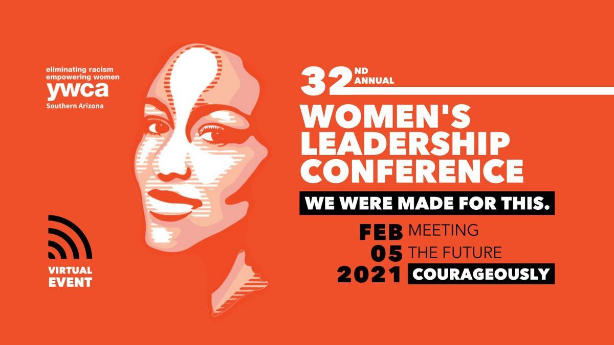 Conferencia de Liderzgo para las Mujeres