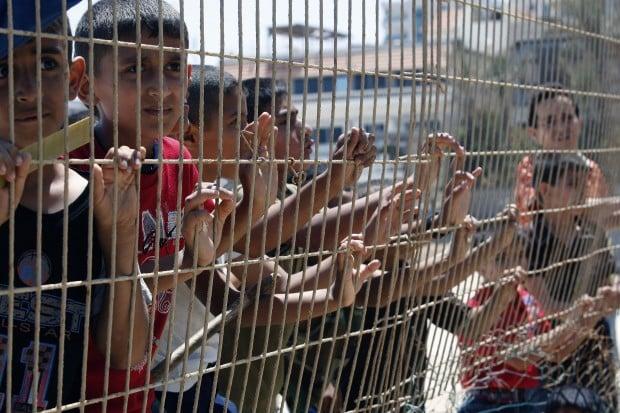 Israel reportedly attacks Gaza aid ships