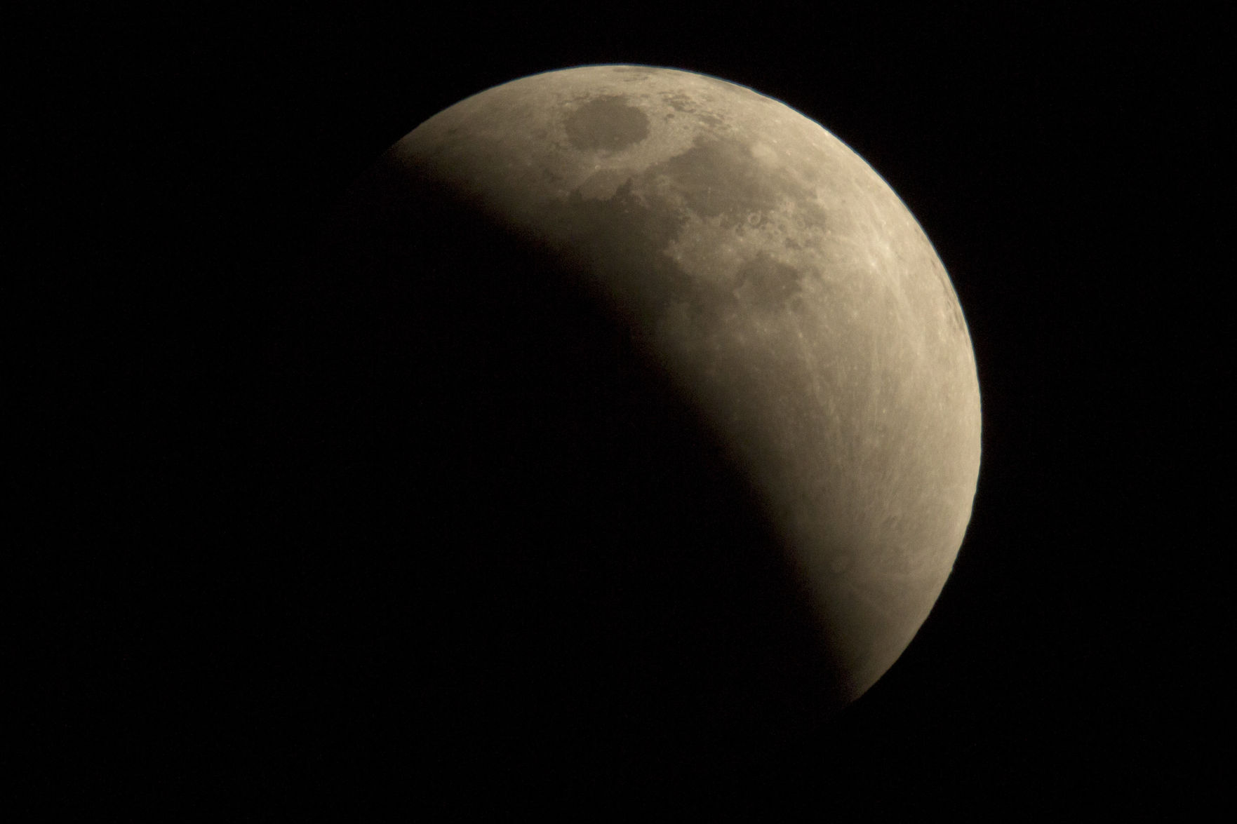 photos some of the best shots of the super blue blood moon from rh tucson com