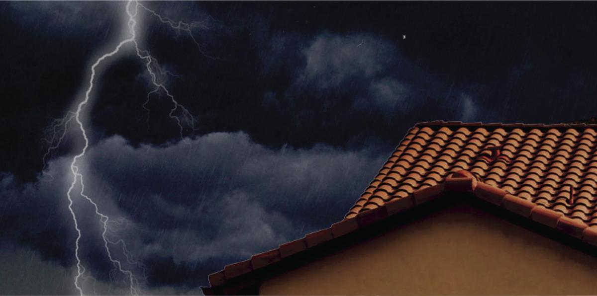 Monsoon-Tile-Roof.jpg