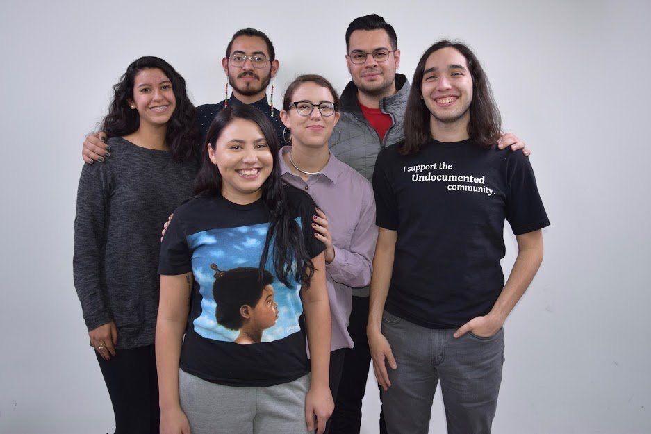 ScholarshipsA-Z Team