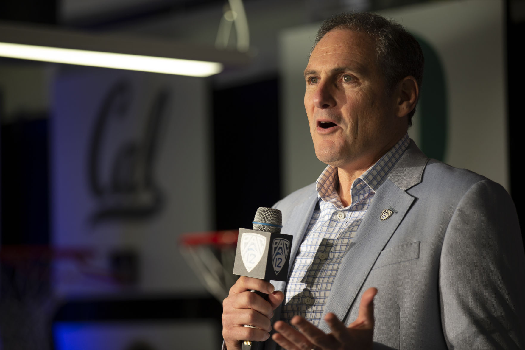 How Pac-12 move to all-conference format impacts Arizona football, other programs