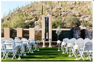 Reflections Weddings