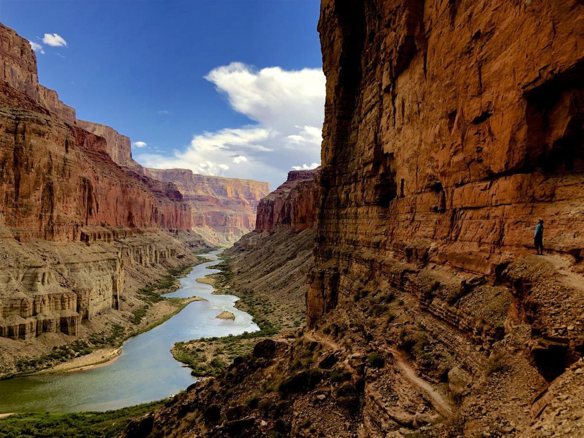 Grand Canyon_1.jpeg