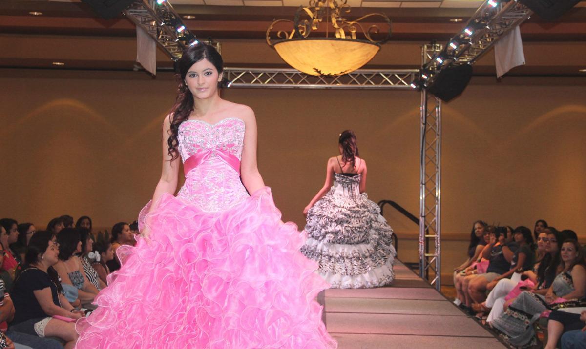 Lujo Vestidos De Baile Tucson Ilustración - Ideas de Estilos de ...