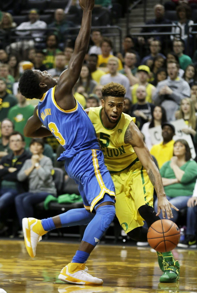 NCAA basketball bracketology and games to watch today ...