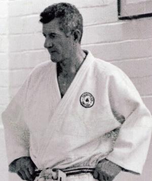William Kent Carson 3/10/1921 - 5/12/2013