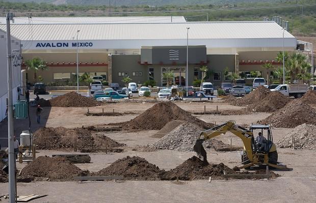 Arizona se rezaga en negocios, advierten líderes