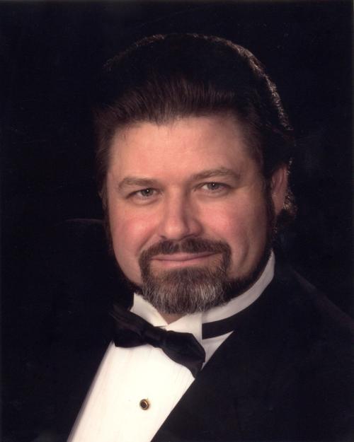 Richard Fink