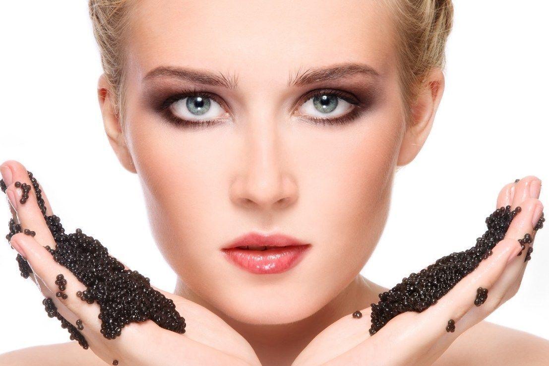 caviarfacial.jpg