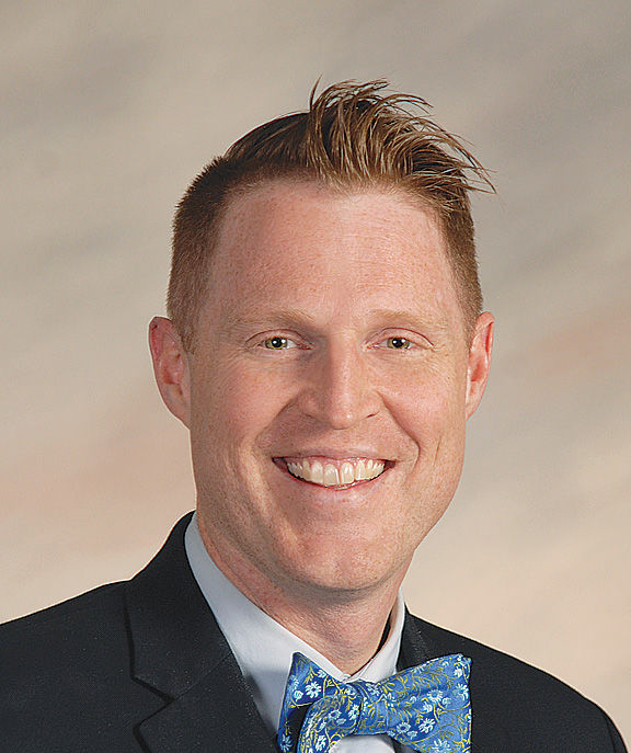26a785501930 Complete list of Tucson s 40 under 40 winners for 2018