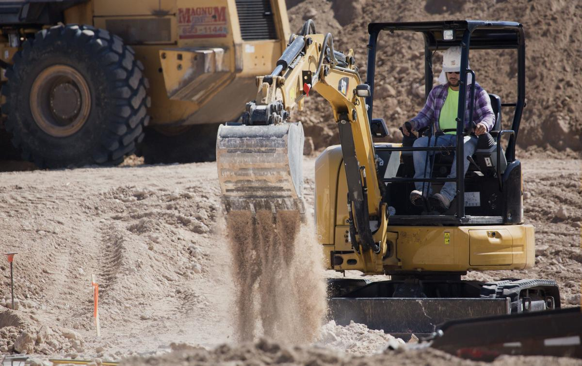 State's jobless rate steady as Arizonans continue to seek out work