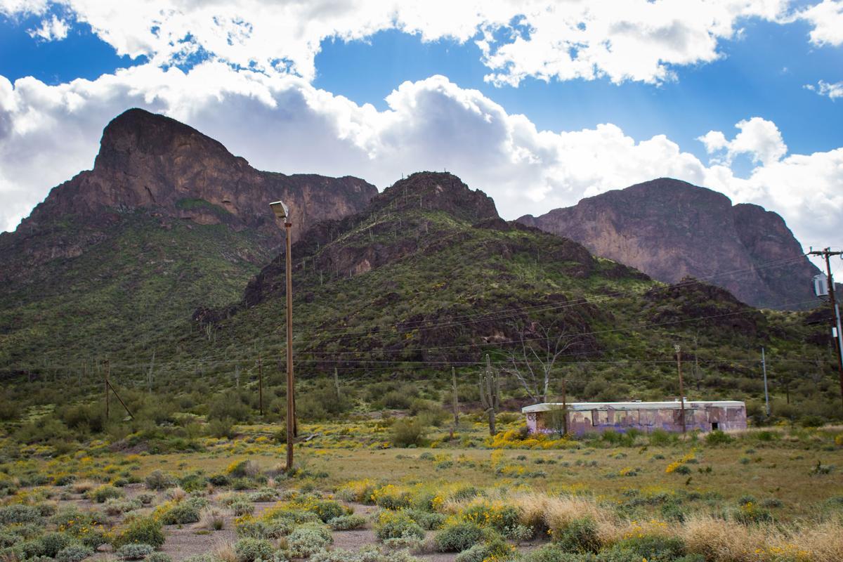 Picacho Peak (copy)