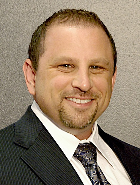 Guest Column: 'How will you create jobs for Arizonans, both urban and rural?'