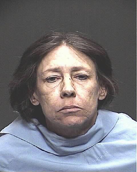 Woman sentenced in Oro Valley murder for hire