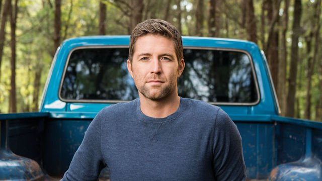 Country Fest   Rodeo Weekend Featuring: Josh Turner - Feb. 24