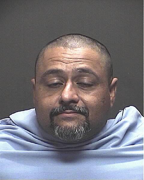 Arrests made in southeast Tucson burglaries