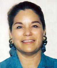 Josie Murguia Leon