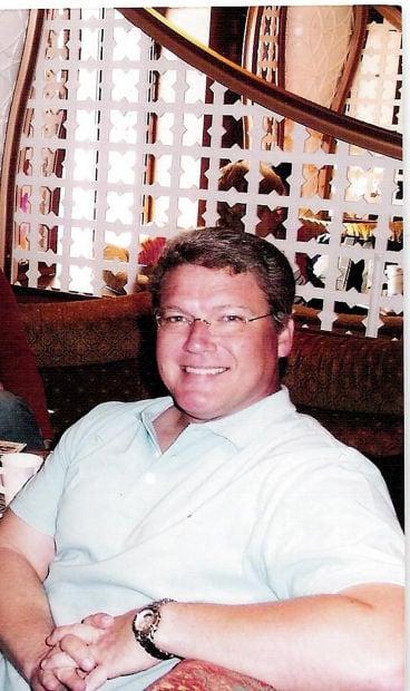 Former KOLD news anchor Randy Garsee, 50, dies