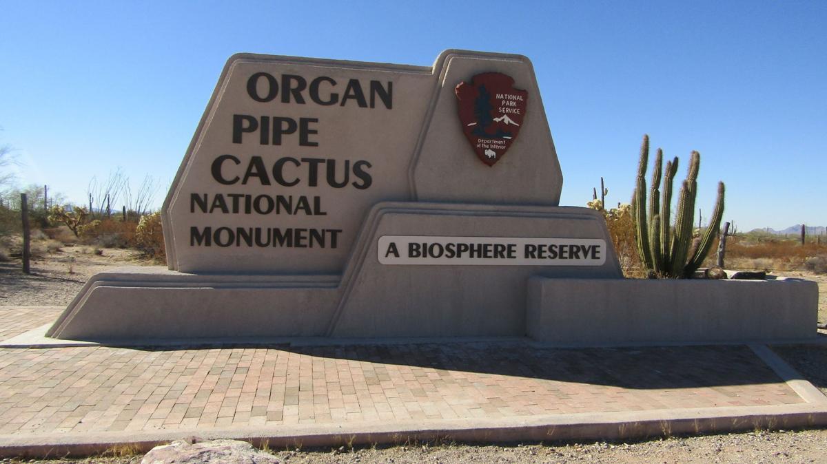 Organ-Pipe-Cactus-National-Monument-Monument.JPG