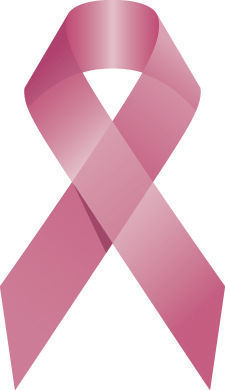 SBN-Logo-BREAST-CANCER-RIBBON.jpg (copy)