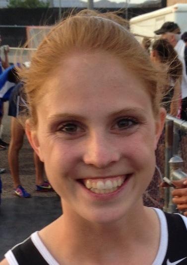 Hannah Bartz