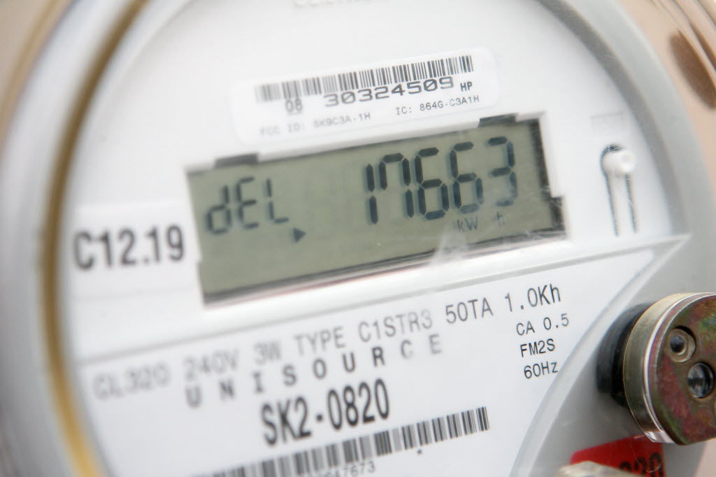 Corporation Commission to rule on key electric rate case
