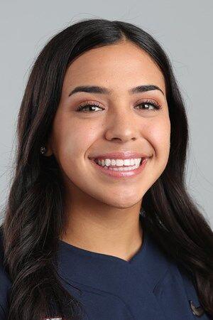 Sharlize Palacios
