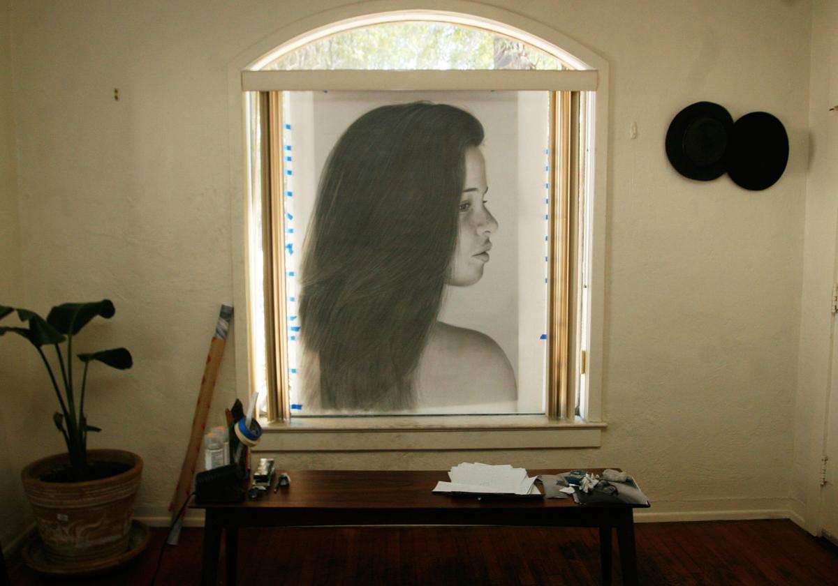Chek studio