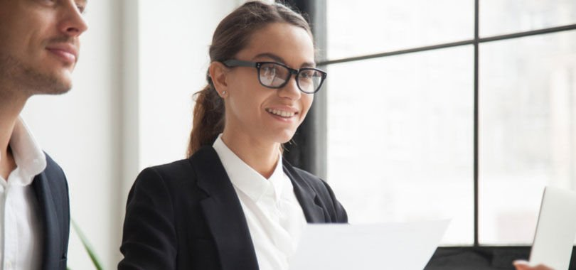 4 mistakes bosses make when hiring new employees