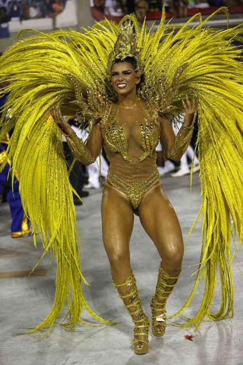 228 best CARNAVAL RIO images on Pinterest | Brazil