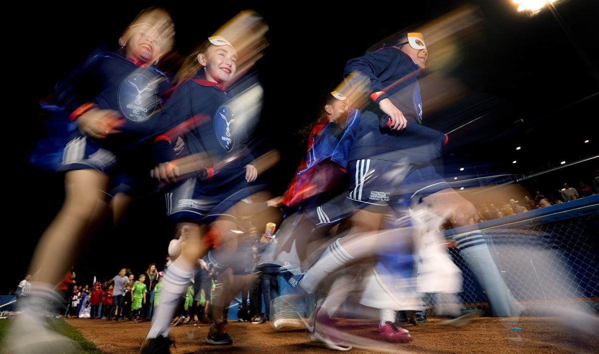 011820-news-soccer opening-p1.jpg