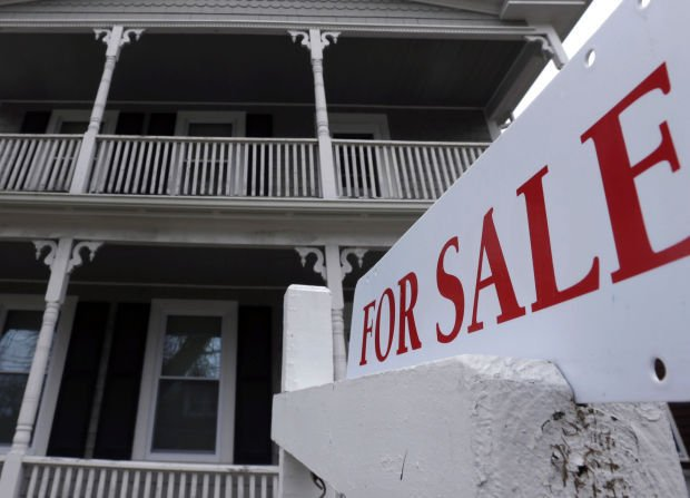 Housing investors busy in Tucson as distressed properties hit market