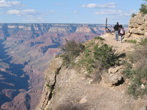 The Best of Arizona: Grand Canyon state favorites