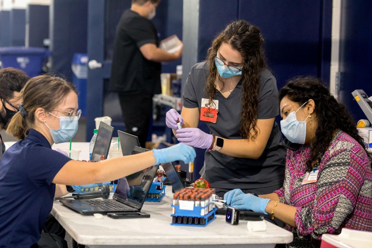 Antibody tests, UA (copy)
