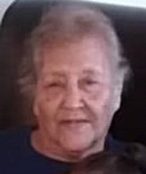 Ramona S. Torres