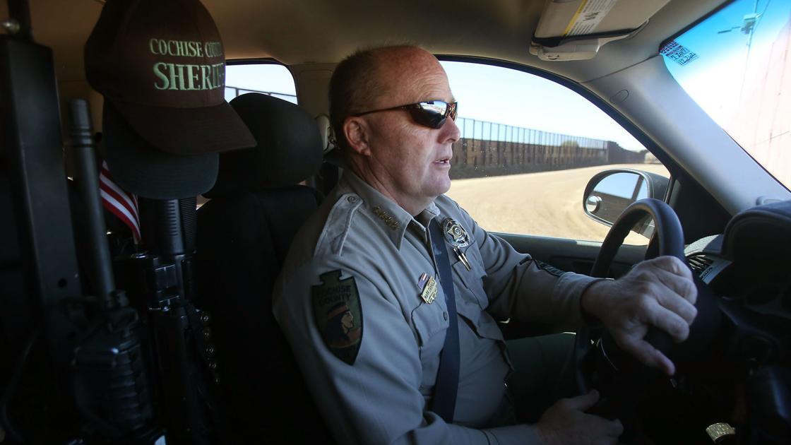 Star investigation: Border hysteria misrepresents, hurts border towns