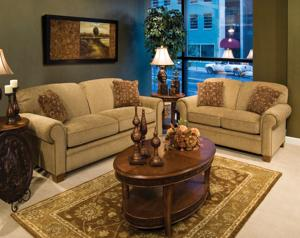 Furniture Connextion