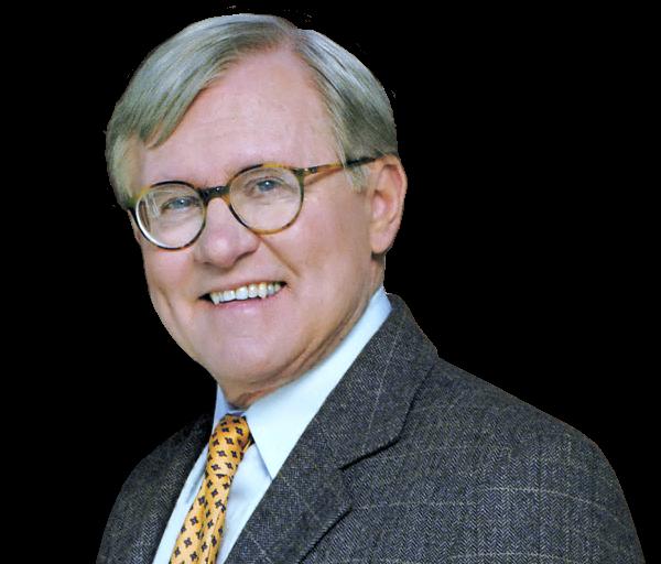 Ken Harney column