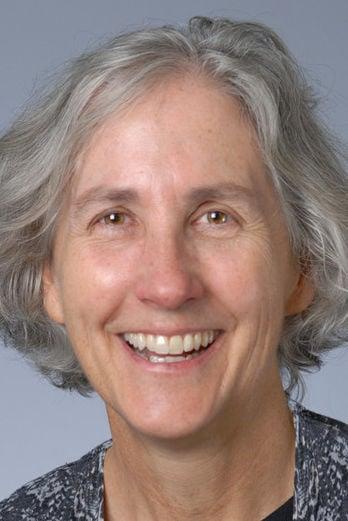 Dr. Theresa Cullen